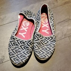 Roxy Flats